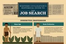Career Tips and Resumes