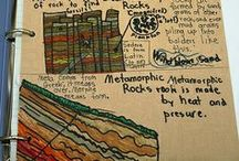 Classroom: Lapbooks and Notebooking
