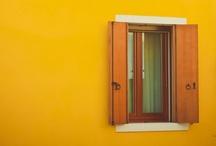 doors / windows
