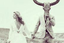 weddings / i love weddings! / by Katie Lawver