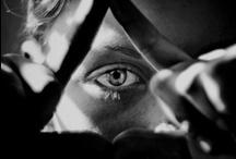 perspectives  / by Charli Brickner