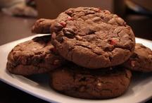 Short Stuff's Sweet Treats / http://www.etsy.com/shop/ShortStuffSweeTreats / by Jenn Delany