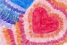 ART: EVENT: Valentine's Day