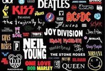 Rock/Metal/folk