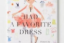 Serena & Lily Style / mint, coral, citron, teal, fuschia, ballet pink and mustard: bright, creative kid space / by Katie Lawver