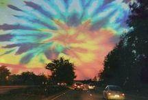 I'm a hippie!! ✌ / by Hayden Elise