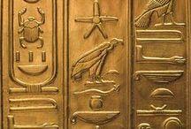 Socials: Ancient Civilizations
