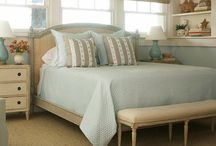 Guest Room / by Sonya Booton