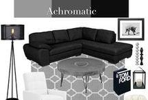Interior Decorating & Design