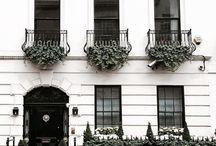 apartaments