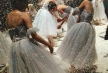 Красота балета
