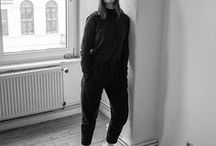 // Ethical Fashion : Outfits Women