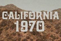 California Lover