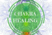 Chakra Healing Tips / Chakra's are each of the centers of spiritual power in the human body, usually considered to be seven in number. Crown, Third-Eye, Throat, Heart, Solar Plexus, Sacral, & Root. When our chakra's are off, our soul is off. Overtime this leads to illnesses! however, through my pins I am here to help :) #chakras #chakrahealing #health #soul