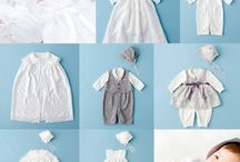 MIK Pharm Online Shop / Get the best quality clothing for your baby! We ship worldwide www.mik-international.net