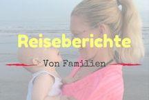 Familien sammeln: Reiseberichte / Reiseberichte von Familien. Weltweite Erlebnis-Geschichten von Reisenden mit Kindern. Keine Tipps oder Informationen, keine Must-Dos, sondern wahre Erfahrungen und Erlebnisse aus dem Urlaub. Wer mitpinnen möchte bitte mail an kindimgepaeck@t-online.de und dem Account folgen.