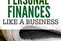 Personal Finance Tips / Personal finance tips, money saving tips, how to make extra money ideas. Pins have to be about personal finance. Please No NUDITY or EXPLICIT pins. To be added, please follow my profile, follow this board and send me an email at kobejash11@gmail.com