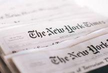 t. newsies / new york's got us, and we're family / newsies