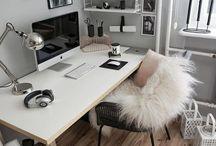 Ideas, Home Design
