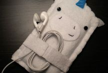 Sew / Nice, Cute things to sew diy