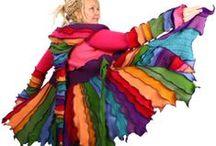 My Style / by Julie Bowen