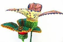 Jewelry - Recycled Materials / by Julie Bowen
