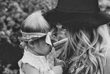 baby momma / by jordyn standage