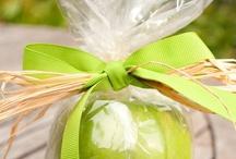 Gift Ideas :D / by Gail Ledbetter