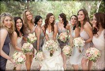Beach Wedding / SOL Weddin' 2013 / by Kelly Yale