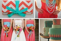WEDDING / Planning the project of my LIFE :) DIY Ideas to do this with style on a budget