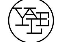 Kelly Yale  / My name in many ways. / by Kelly Yale