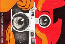 Cameras, cameramen, camerawomen etc