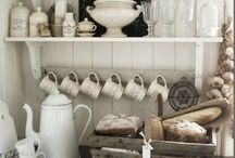 Decor / by Jade Williams