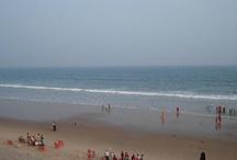Indian Beach & Resorts