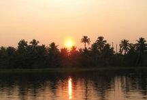 Incredible Kerala / Explore Incredible Kerala with inspiring images & videos.   Visit Incredible Kerala with TourMyIndia.co