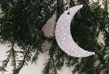 diy festivity