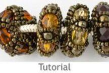 Jewelry - Random Tutorials / by Julie Bowen
