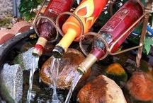 Cork It! - Wine Art