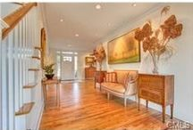 Staging / by kelly designs of CT