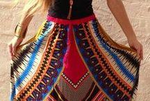 twirl / dresses