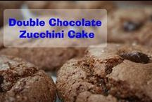 Chocolate / I love chocolate - what more is there to say? Here are my favorite chocolate and cocoa treat recipes and ready to buy goodies! Will make art for chocolate!
