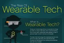 WEARABLE TECH / Wearable Tech