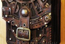 Steam Punk Madness / Anything and everything steam punk.