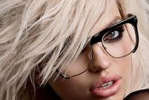 Tom Ford / The new classic Available at Vision Optique