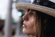 Daria Werbony