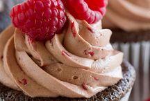 FOOD / i love cupcakes