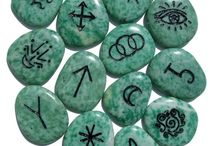 Runes and Boards / How to use them, buy them, make them, etc