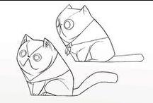 --cats--