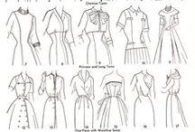 --clothes--