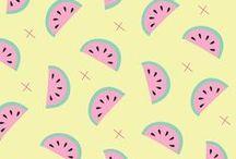 W a l l p a p e r s / Existem diversos tipos de wallpapers... para baixar e aplicar, Aqui selecionei alguns dos melhores para você.♥